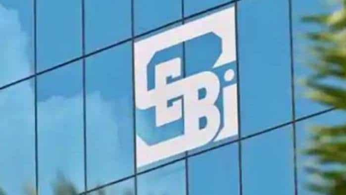 IPOs: Sebi approves DRHP of Star Health, Adani Wilmar, Nykaa and Penna Cement
