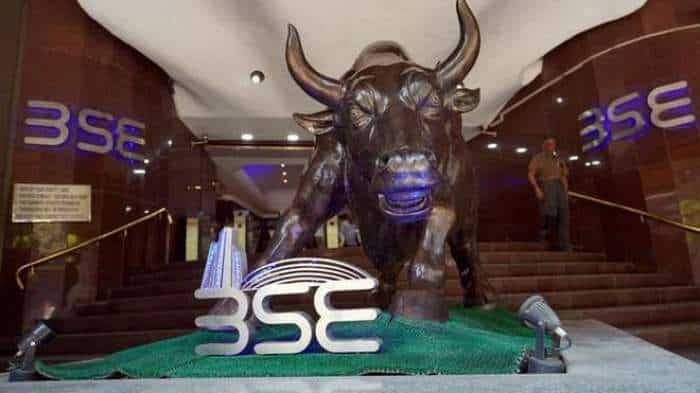 Mcap of eight of top-10 most valued firms jump over Rs 1.52 lakh cr; HDFC Bank biggest gainer