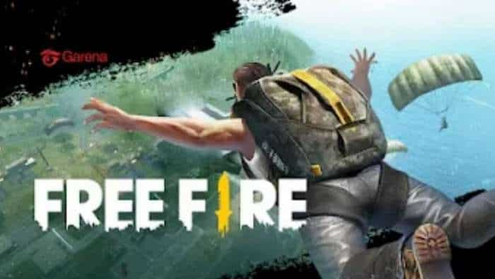 Garena Free Fire redeem codes: Check latest Free Fire redeem code process, official link, also see rewards and more