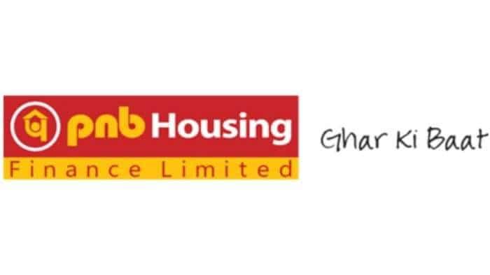 PNB Housing Finance shares PNB Housing Finance shares decline 5 pc; hit lower circuit