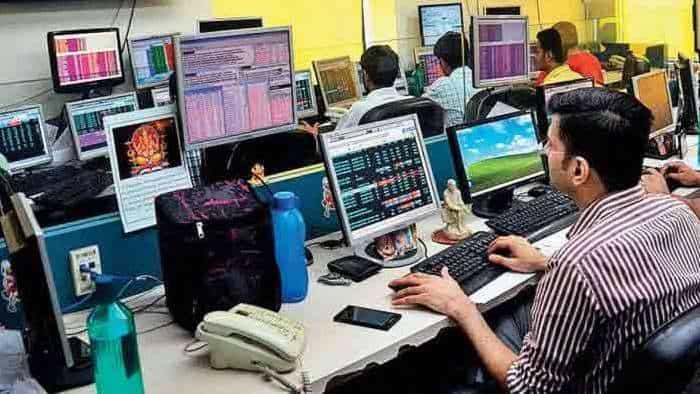 Tata Group Stocks, Metal Stocks to Paras Defence - here are top Buzzing Stocks today