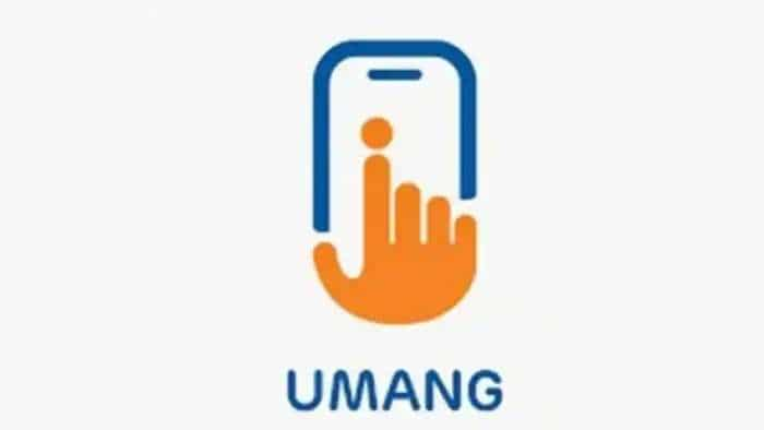 Passport Seva on UMANG: Access these services using the App- Check details