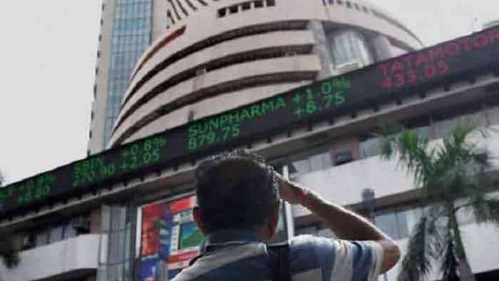 Stocks in Focus on October 19: L&T Infotech, Info Edge, Restaurant Stocks, Aviation Stocks and SAIL