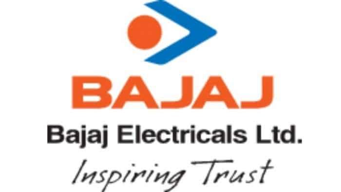 Technical Check: Bajaj Electricals doubles wealth in 2021; accumulate for a target of 1500 in 2-3 months
