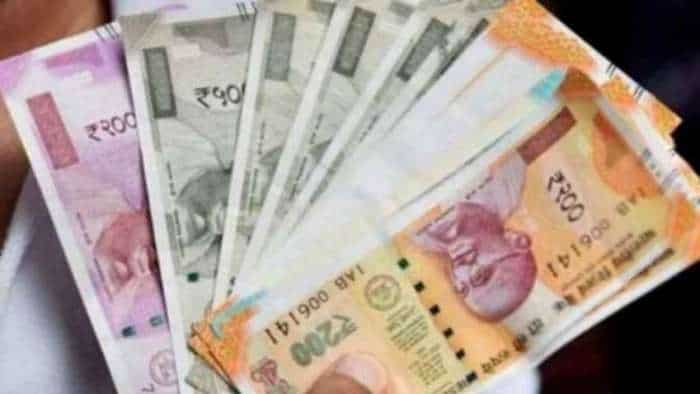 Gross NPAs of banks likely to rise to 8-9% this fiscal: CRISIL