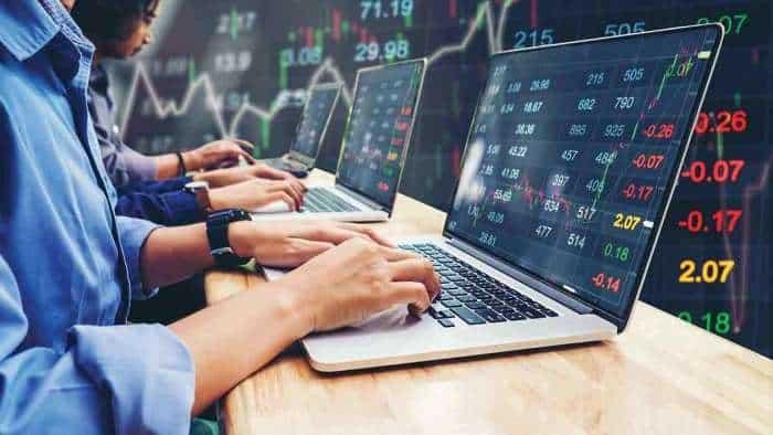 Ashish Kacholia shareholding: Ace investor increases stakes in these 5 stocks in September quarter- check details