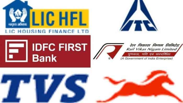 Diwali Technical Picks: Anand Rathi Investment Services recommends these 6 stocks to maximize wealth- Check target price, stop loss here