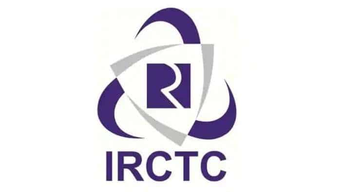 IRCTC shares fall 20% in intraday trade amid profit booking - Check details