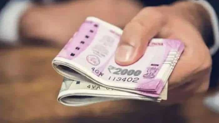 Atal Pension Yojana: How to withdraw money from APY? Here is what you need to know