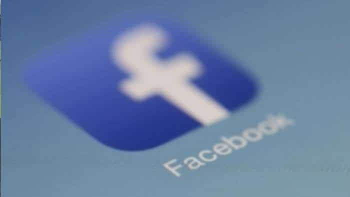 Social media giant Facebook planning to rebrand itself with new name next week