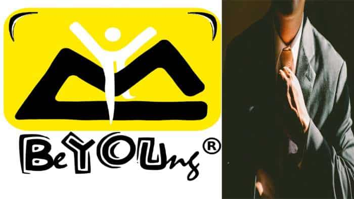 Youth apparel startup Beyoung to hire 150+ professionals