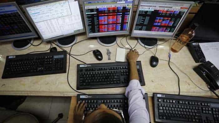 Bulk Deals: Axis Bank sold almost 9.5 lk shares in Sical Logistics; One Point One Solutions see a maximum buzz
