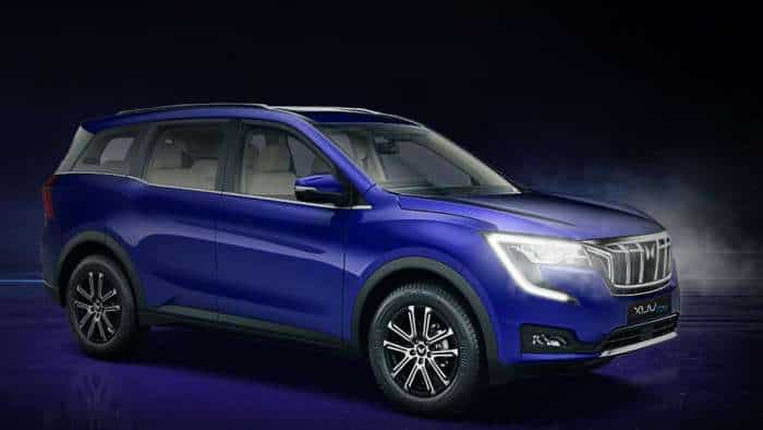 Booked Mahindra XUV700? M&M to start petrol, diesel variants deliveries on these dates