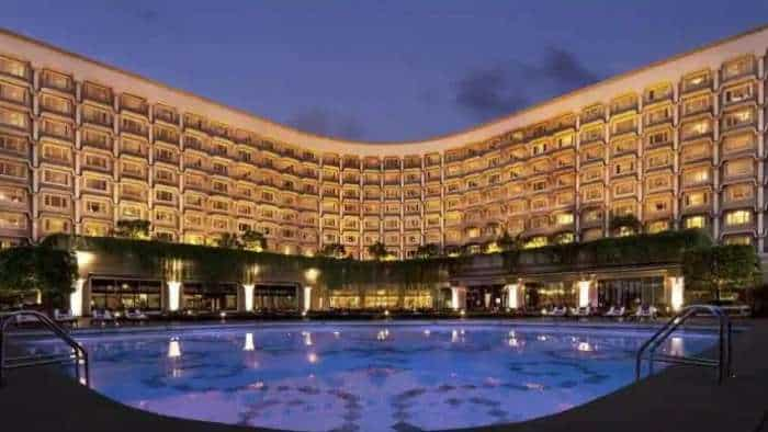 Indian Hotels Q2FY22 Results: Consolidated net loss narrows to Rs 130 cr in September quarter