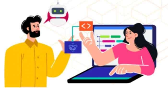 Atal Innovation Mission launches 'Innovations for You' to showcase success stories of start-ups