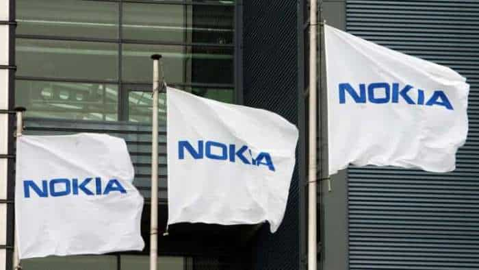 Nokia India renews lease of 5.11 lakh sq ft office space in Embassy REIT's business park