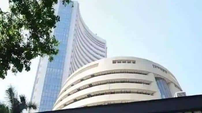 RVNL, TVS Motor to Banking stocks - Here are top Buzzing Stocks today