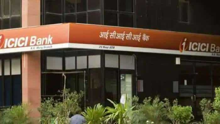 ICICI Bank likely to report double-digit growth in NII, PAT in September quarter: Experts