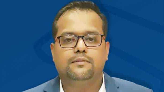 IDFC First Bank, PC Jeweller could give 20% return in next 3-5 weeks: Mehul Kothari of AnandRathi