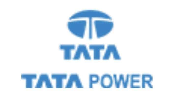 Tata Power, IIT Delhi to collaborate in clean energy space