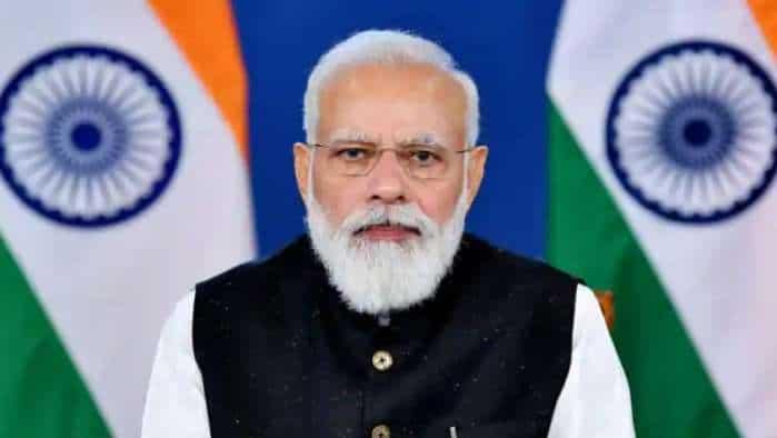 Mann Ki Baat: PM Narendra Modi to address 82nd edition of radio programme on Oct 24 at 11 am