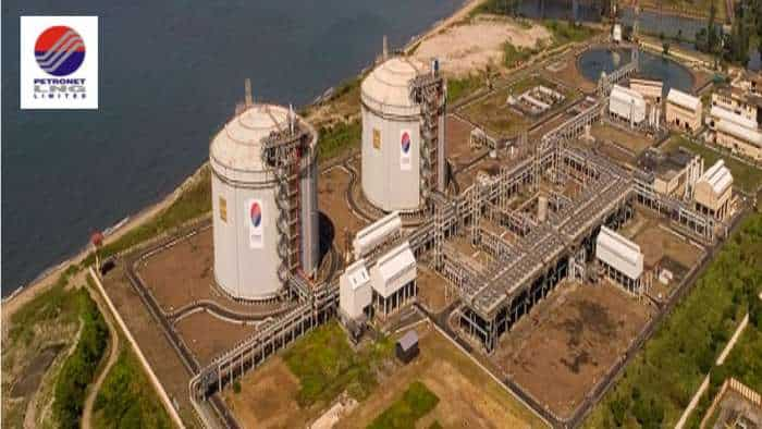 India to bargain for undelivered cargoes for renewing LNG import contract with Qatar