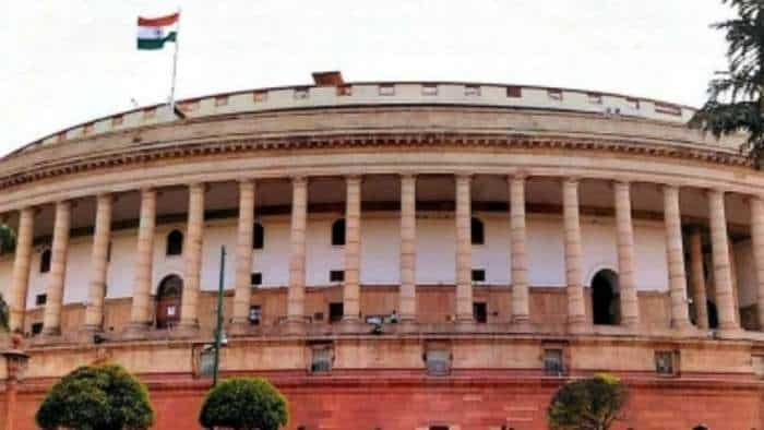 Government likely to introduce 2 key financial sector bills in winter session