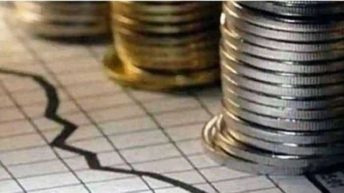 Strong GDP growth expected in coming quarters: PHDCCI