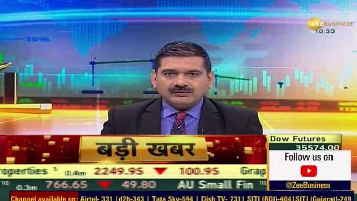 How will markets function this Diwali?