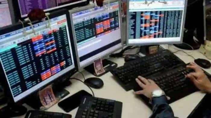 Banking Stocks, PVR to Tatva Chintan Pharma - Here are top Buzzing Stocks today