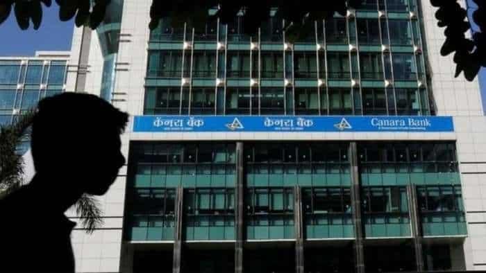 Canara Bank raises Rs 1,500 cr through Basel-III compliant bonds