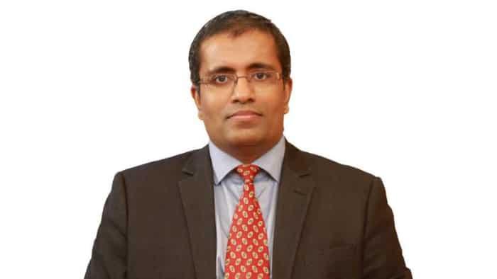 Dalal Street Voice: George Joseph of ITI MF reveals SQL philosophy to pick portfolio wealth creators