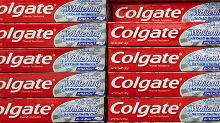 Colgate-Palmolive's Q2 profit misses estimates - Check revised price targets by brokerages here