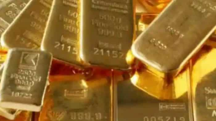 Gold Price Today: Yellow metal trade flat; support seen at Rs 47660, say experts