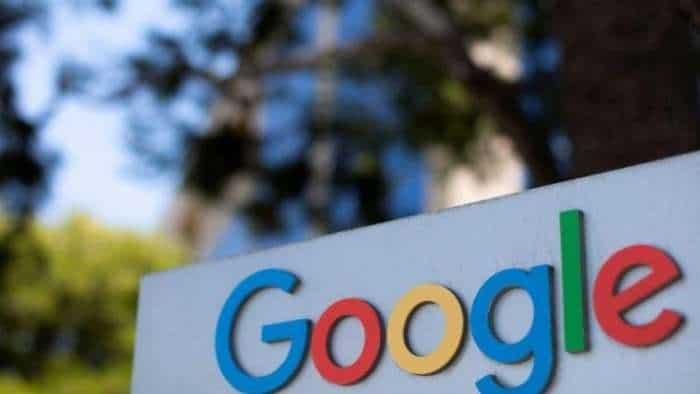 Google logs record $18.9 billion profit, Search and YouTube soar