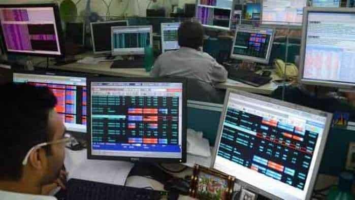 PSU Banks, logistics stocks to Triveni Turbine - here are top buzzing stocks today