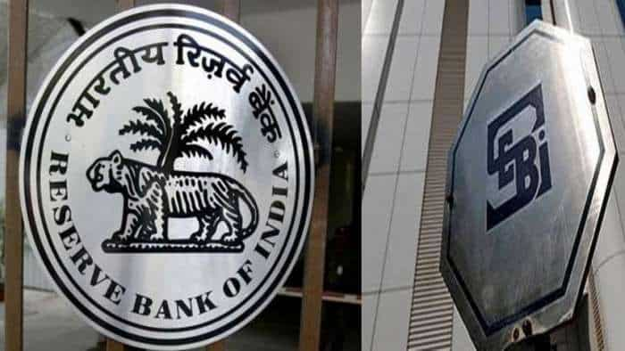 Soon, Government likely to take final call on cryptocurrency; SEBI, RBI likely to regulate it: Sources
