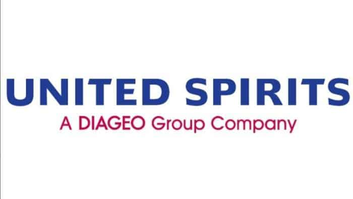 United Spirits Q2 profit up two folds to Rs 286 cr