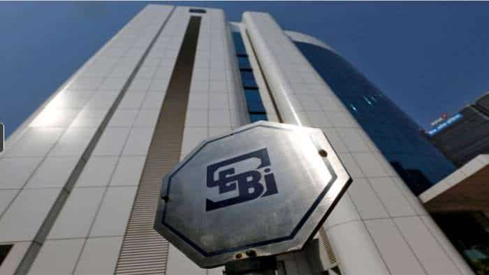 Sebi puts in place guiding principles for bringing uniformity in benchmarks of MF scheme