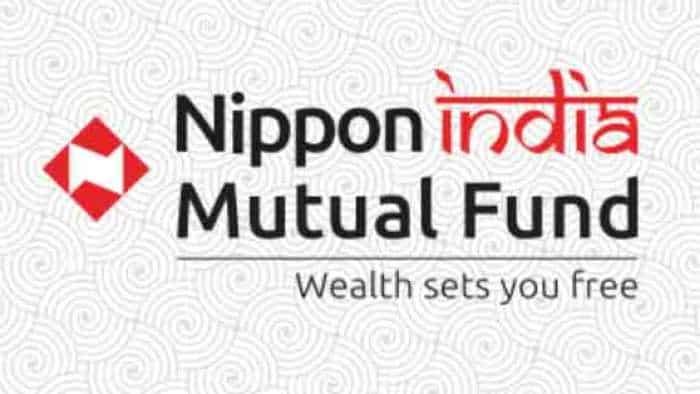 This Nippon India Mutual Fund returns 125% in 1-yr; SBI, BoB, Canara Bank stocks draw maximum allocation