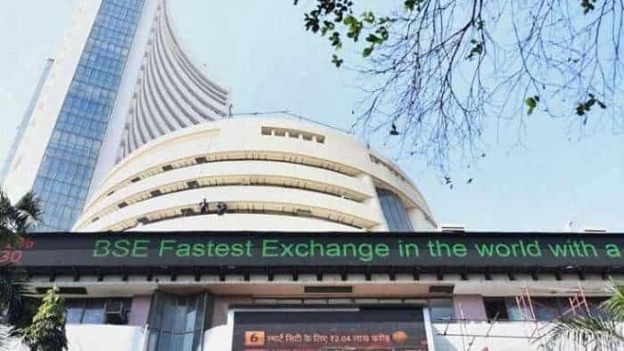 Analyst lists key support levels for Nifty, Nifty Bank after markets see freefall on Thursday