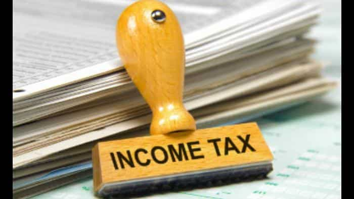Income Tax Returns (ITR) filing: April surprise on way, save yourself; here's how