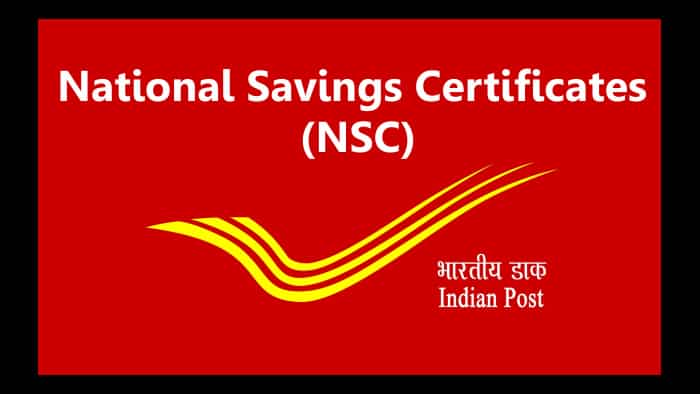 What is National Saving Certificate, the powerful tool that makes money for you