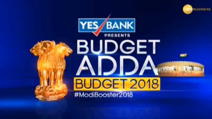 Budget 2018: Expectations of the major sectors of industry from the Budget 2018-19