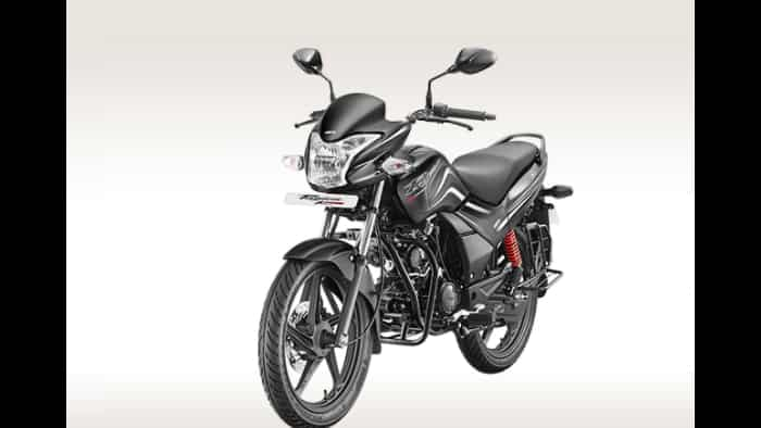 Hero MotoCorp launches Passion PRO, Passion XPRO