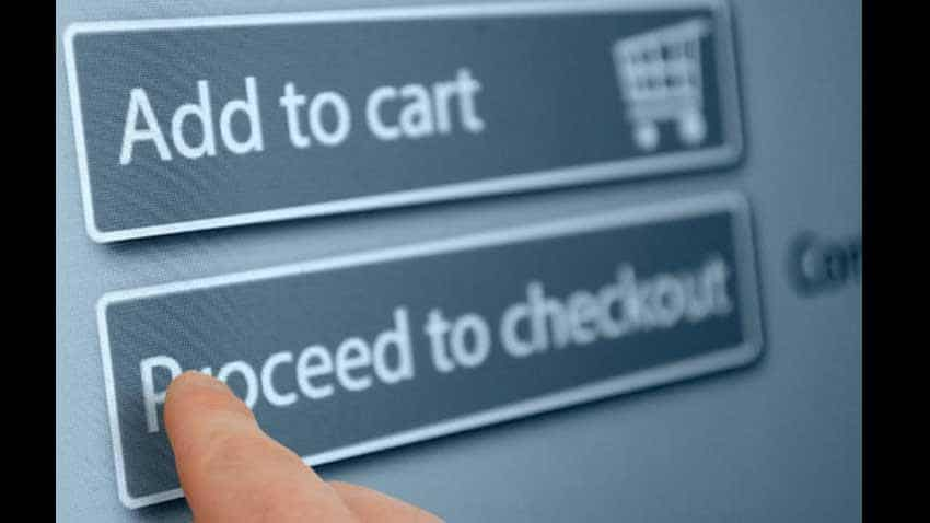 Govt permits 100% foreign investment in e-commerce