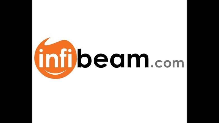 Infibeam debuts at Rs 458 on bourses; stock up nearly 5% intraday