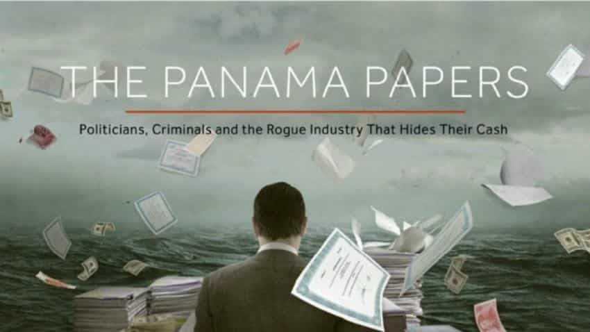 Panama Papers: this is a chance to fix a long broken system