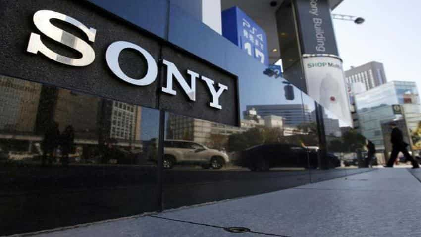 Japan Earthquake: Sony extends operations suspension in Kumamoto