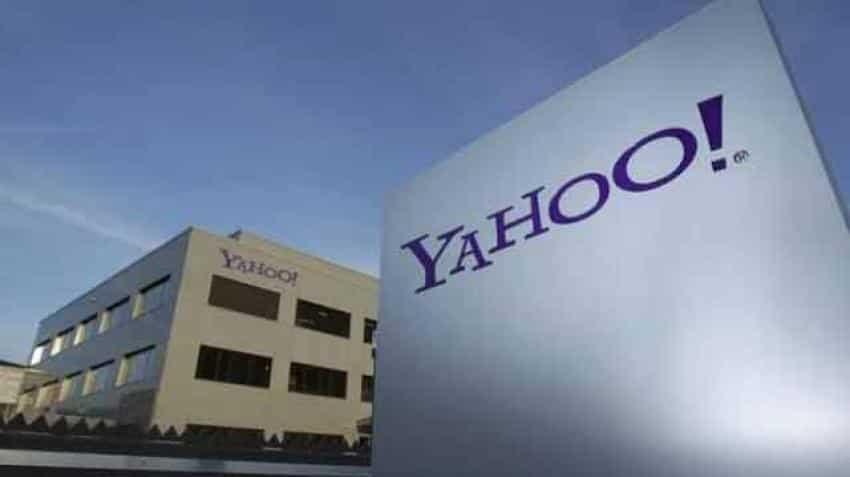 Verizon set to make it to Yahoo's bidder short list, sources say
